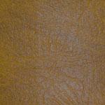 Искусственная кожа №4