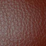 Искусственная кожа №52